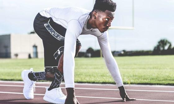 Post Image Choosing Running Training Programmes trainer - Choosing Running Training Programmes