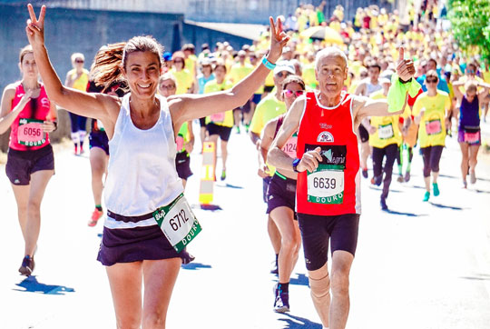Post Image Making the Most of Running Clubs Be an Active Participant - Making the Most of Running Clubs